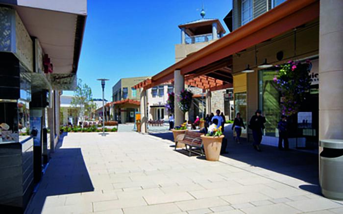 The Village At Corte Madera >> The Village At Corte Madera