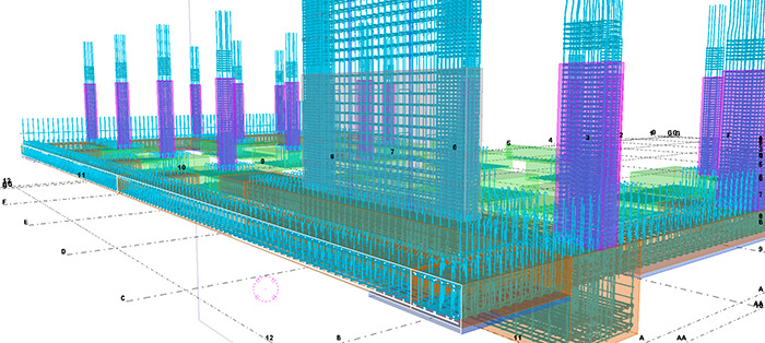 Building Information Modeling Resources