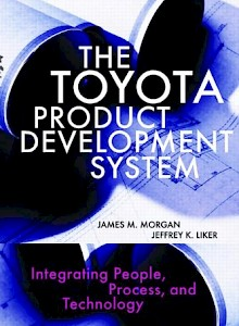 the-toyota-product-development-system-2006