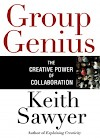 group-genius-2008-by-keith-sawyer