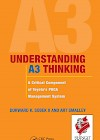 understanding-a3-thinking-2008-by-sobek-and-smalley