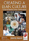 creating-a-lean-culture-tools-to-sustain-lean-conversions-2010-by-david-mann
