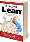 2-second-lean-how-to-grow-people-and-build-a-fun-lean-culture-at-work-at-home-2nd-edition