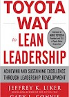 the-toyota-way-to-lean-leadership-achieving-and-sustaining-excellence-through-leadership-development-2011-jeffrey-liker-gar