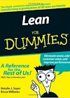 lean-for-dummies-2007