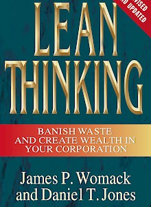 lean-thinking-1996-by-james-womack-and-daniel-jones