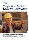 simply-lean-pocket-guide-for-construction-2008