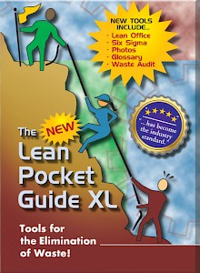 new-lean-pocket-guide-xl-2006