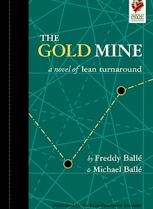 the-gold-mine-2005-by-freddy-balle-and-michael-balle