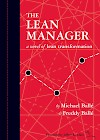 the-lean-manager-2009-by-michael-and-freddy-balle