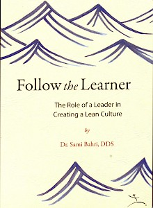 follow-the-learner-2009-by-dr-sami-bahri