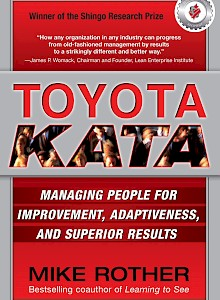 toyota-kata-2010-by-mike-rother