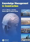 knowledge-management-in-construction-2005-by-chimay-j-anumba-charles-egbu-and-patricia-carrillo