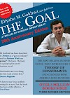 the-goal-a-process-of-ongoing-improvement-2004-by-eliyahu-m-goldratt-and-jeff-cox