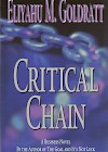 critical-chain-1997-by-eliyahu-m-goldratt
