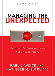 managing-the-unexpected-resilient-performance-in-an-age-of-uncertainty-2007-by-karl-e-weick-and-kathleen-m-sutcliffe