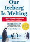 our-iceberg-is-melting-changing-and-succeeding-under-any-conditions-2006-by-john-kotter-holger-rathgeber-peter-mueller-and
