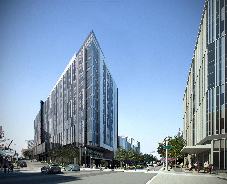 Hcd Mag In 2020 Healthcare Design Medical Center Home
